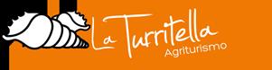 Agriturismo La Turritella| Agriturismo La Turritella - Calabria - Cosenza - Rende