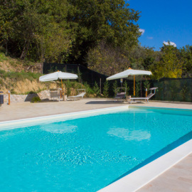 tondo_piscina